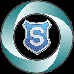 smallpdf转换器软件 清爽版 V6.6